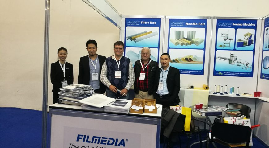 Filmedia In Advanced Manufacturing 2016–We Put You In Front Of The Right Audience